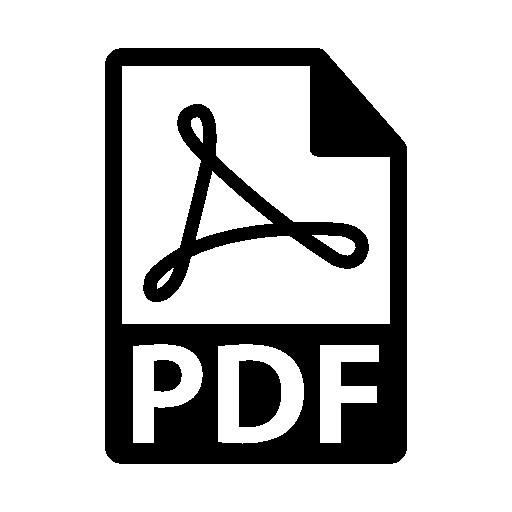 Formulaire adhésion 2018